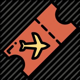Đại lý vé may bay du lịch tầm nhìn việt