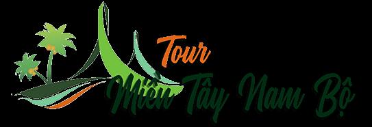 Du Lịch Miền Tây – Top 30+ Chương Trình Tour Miền Tây Nam Bộ