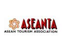 đi du lịch miền tây - thành viên aseanta