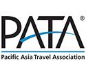 du lịch miền tây nam bộ - thành viên pata