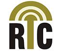 tour miền tây - thành viên rtc